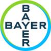 BAYER1-1